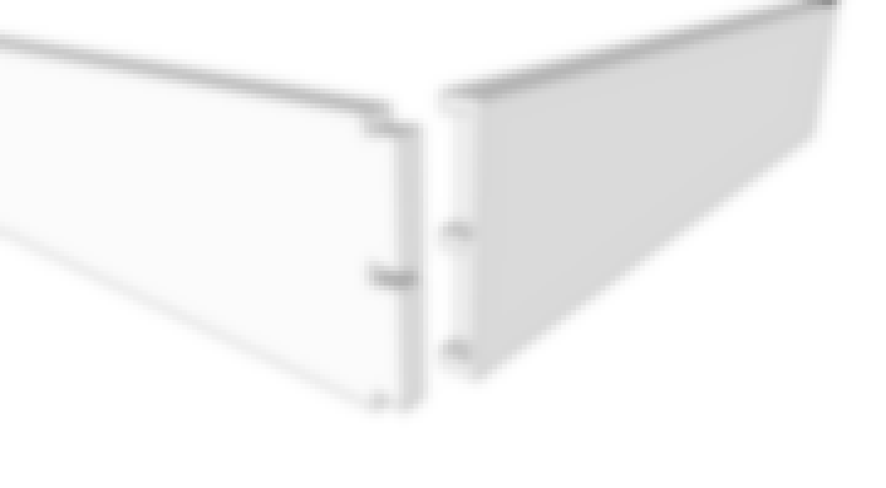 joinery example