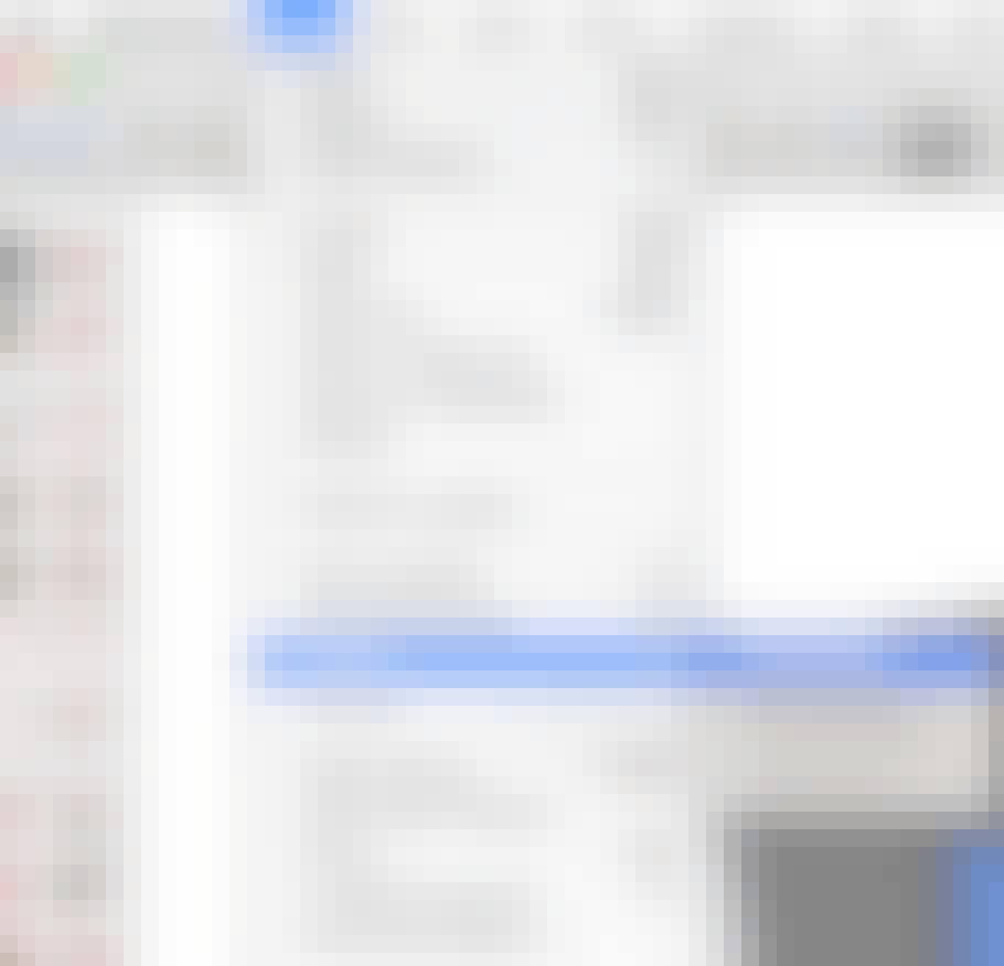 sketchup export menu item screenshot (File > Export > 3D Model)