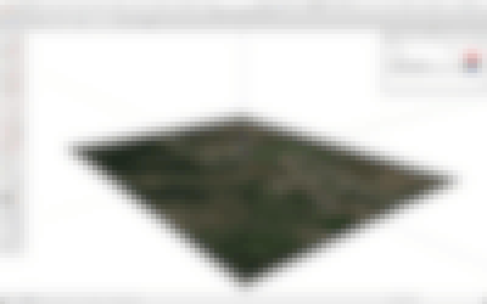 2d satellite image
