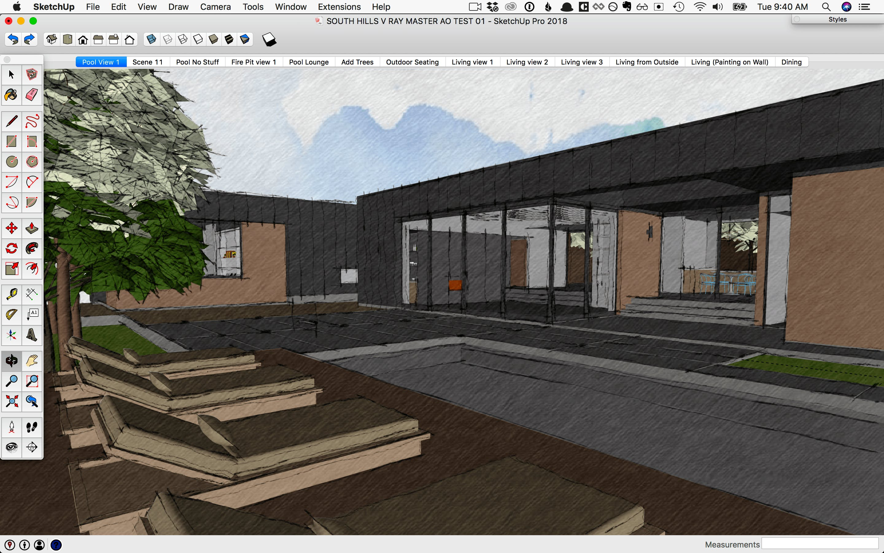 vray 2.0 for sketchup 2016 free download full version