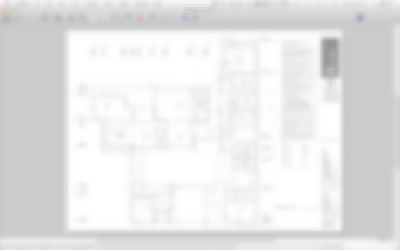 document SketchUp model