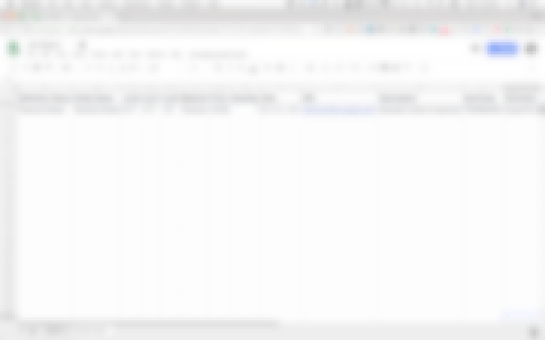creating a custom report type