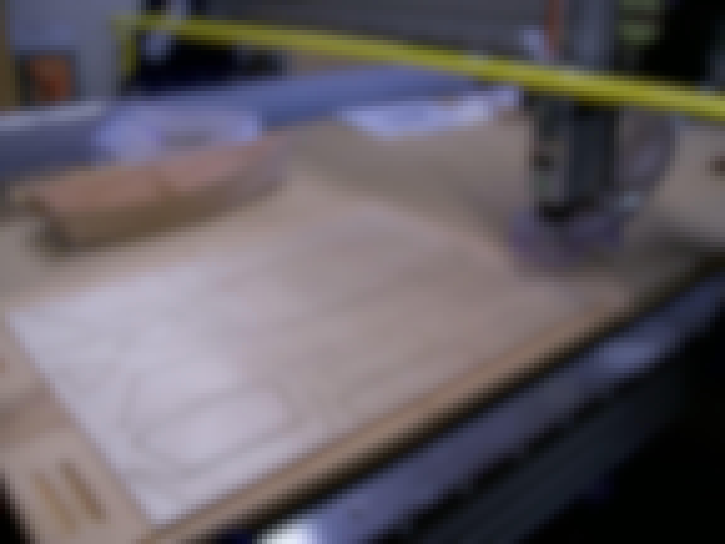 cnc machine cutting plywood