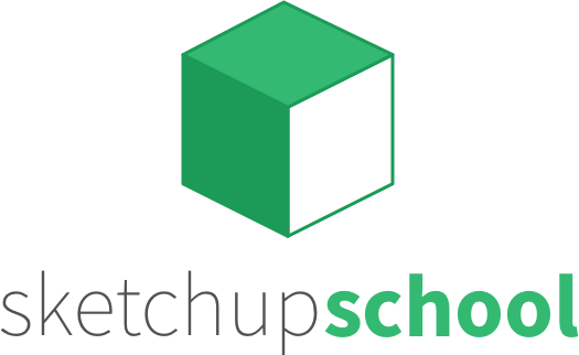 Sketchup The Definitive Guide To Getting Started Sketchup School
