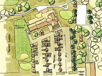 SketchUp Tutorial Series: Geomodeling & Landscape Q&A