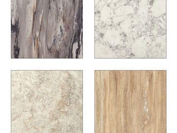SketchUp Tutorial Series: Materials & Textures Q&A